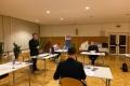 Bezirksarbeitnehmertag_SE-SR_2021_13
