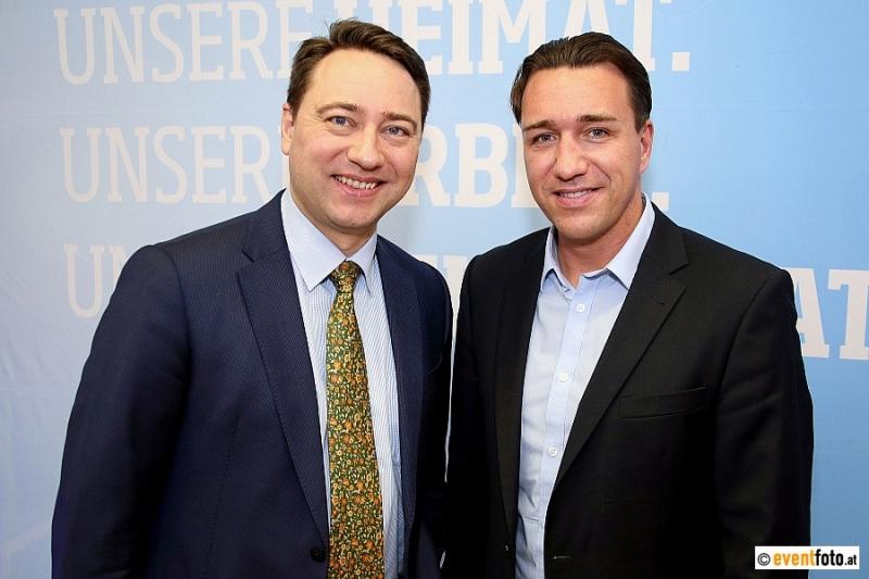 AK-Wahlauftakt-03-20191