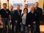 FA-Bezirkstag Kirchdorf 11-2017