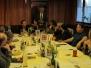 FA Landesvorstandssitzung in Ried mit Referat von LR Elmar Podgorschek 04-2016
