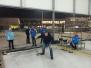 FA-Linz Eisstockschiessen 02-2013