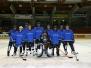 Hockeycup Voestalpine 11-2012