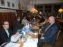 Landesvorstandssitzung mit LH-Stv. Manfred Haimbuchner 03-2017