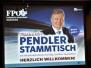 Pendlerstammtisch Lasberg Februar 2019