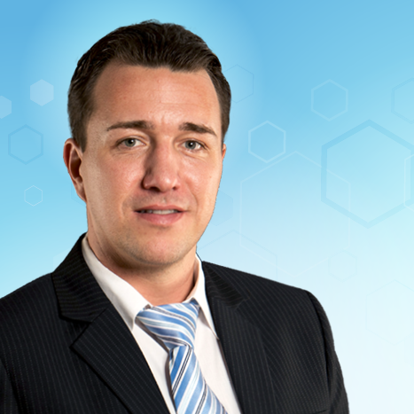 ZBR Gerhard Knoll (LO)