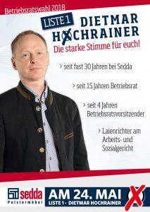 180514_FA_SeddaBRWahl_Hochrainer_A5-1