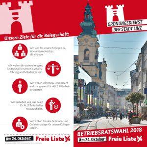 FAOOe_BRWahl_OrdnungsdienstLinz_Folder_102018-1