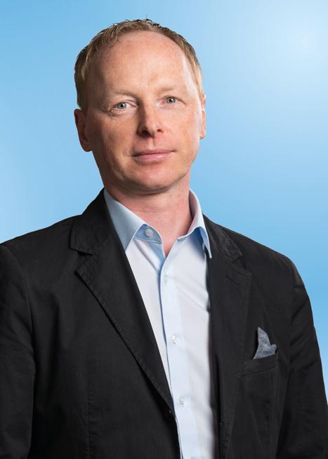 Landesobmann-Stv. AKR Dietmar Hochrainer