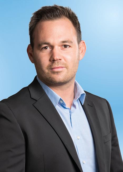 Finanzreferent-Stv. AKR Joachim Höfler
