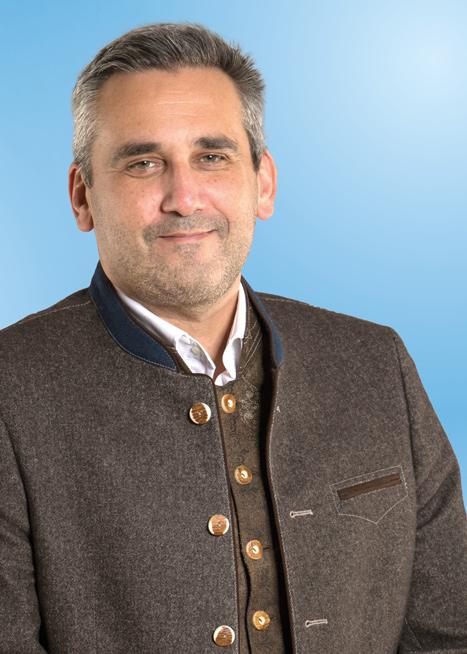 Ronald Schiefermayr