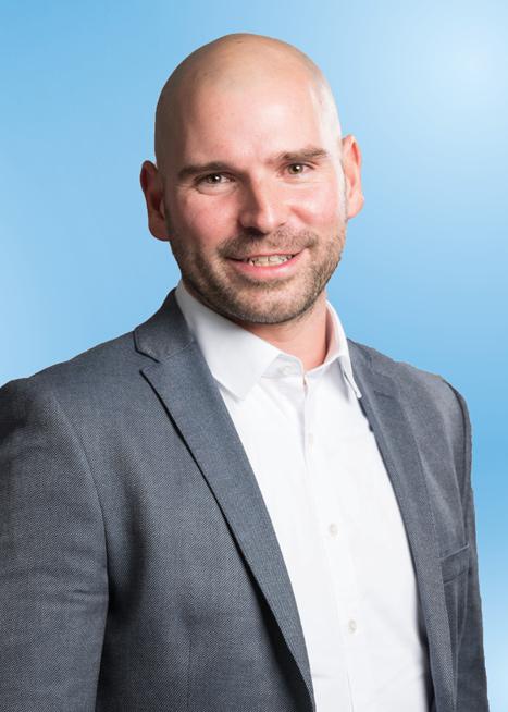 Stefan Höckner