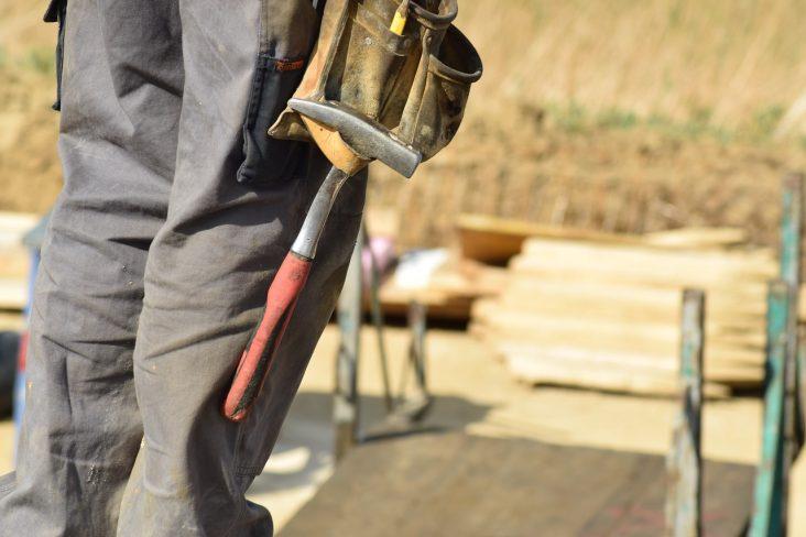tool-2222458_1280