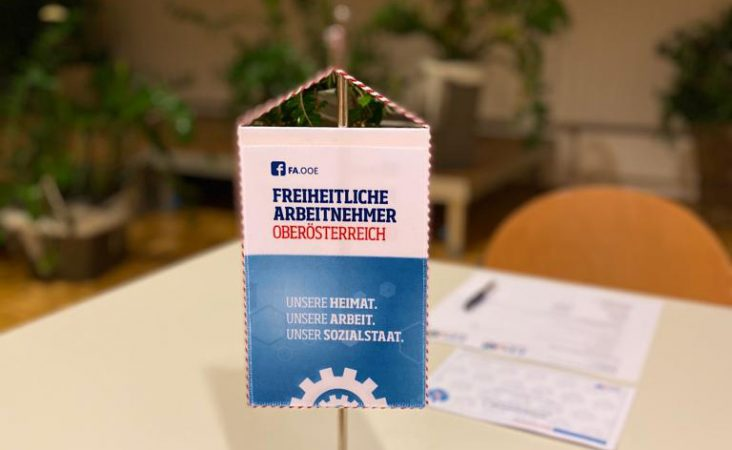 1_Bezirksarbeitnehmertag_SE-SR_2021_3