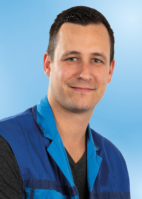 Patrick Breitwieser